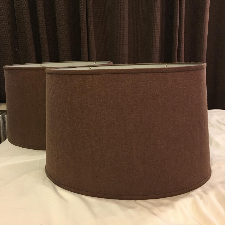 Custom Lampshades - image-2