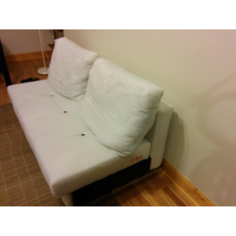 Ido Sleeper Sofa - image-2