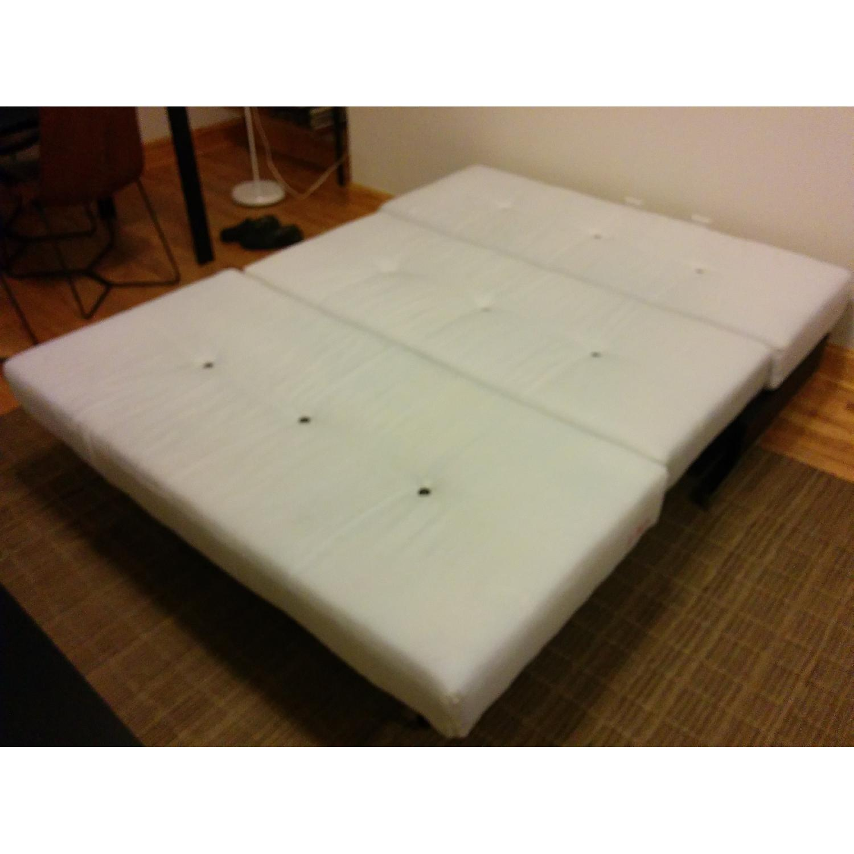 Ido Sleeper Sofa - image-3