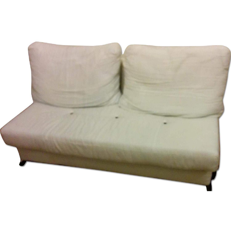 Ido Sleeper Sofa - image-0