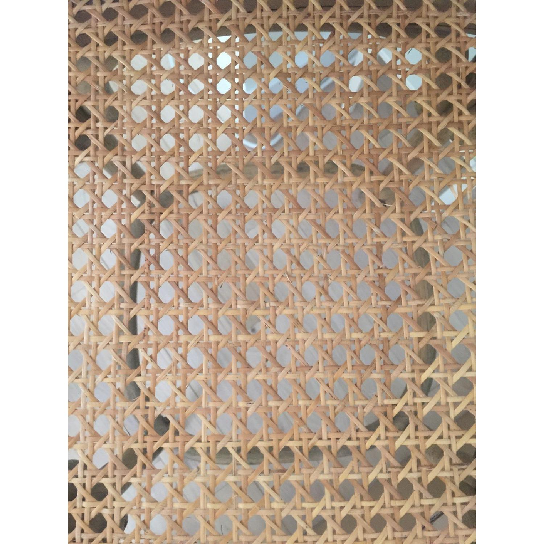 Restoration Hardware Stools - image-2