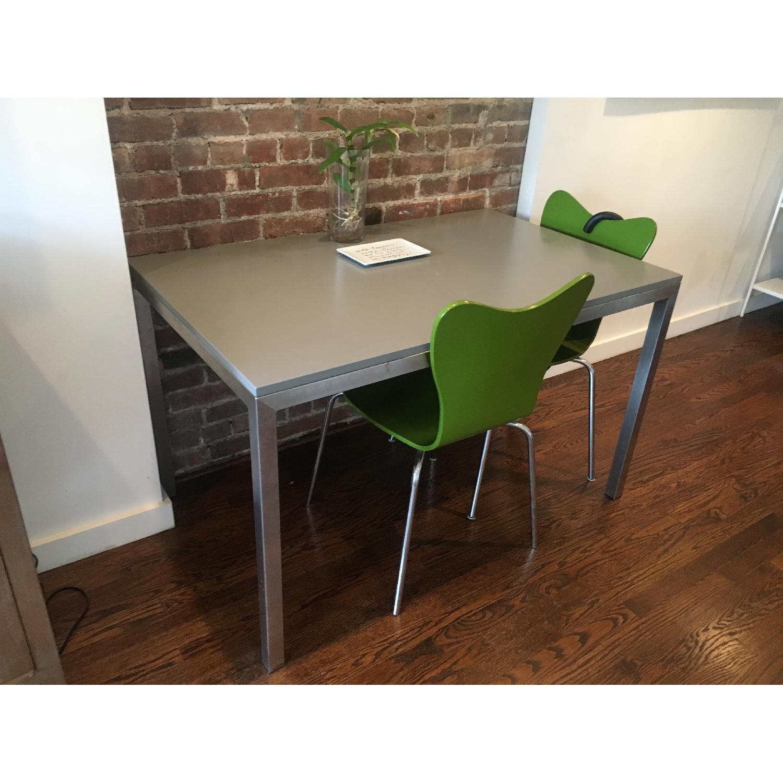 Room & Board Portica Table - image-2