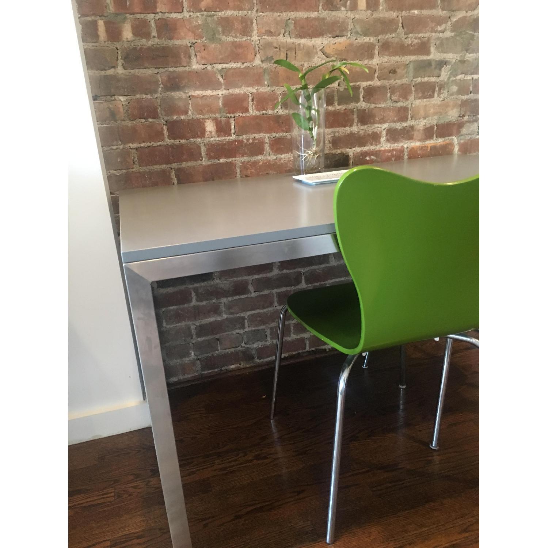 Room & Board Portica Table - image-3