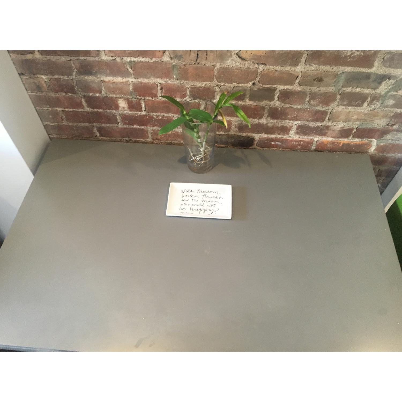 Room & Board Portica Table - image-4