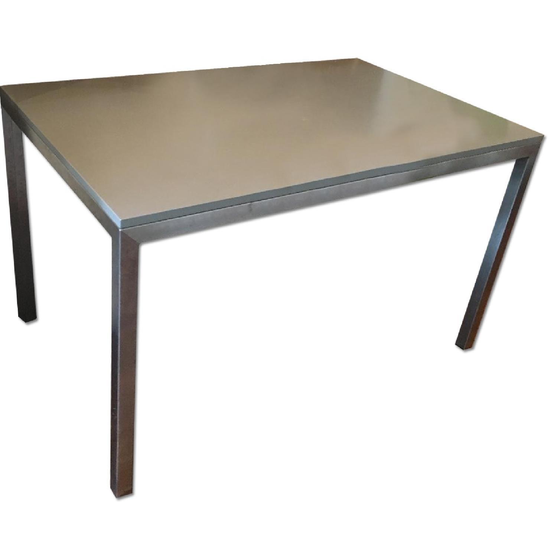 Room & Board Portica Table - image-0