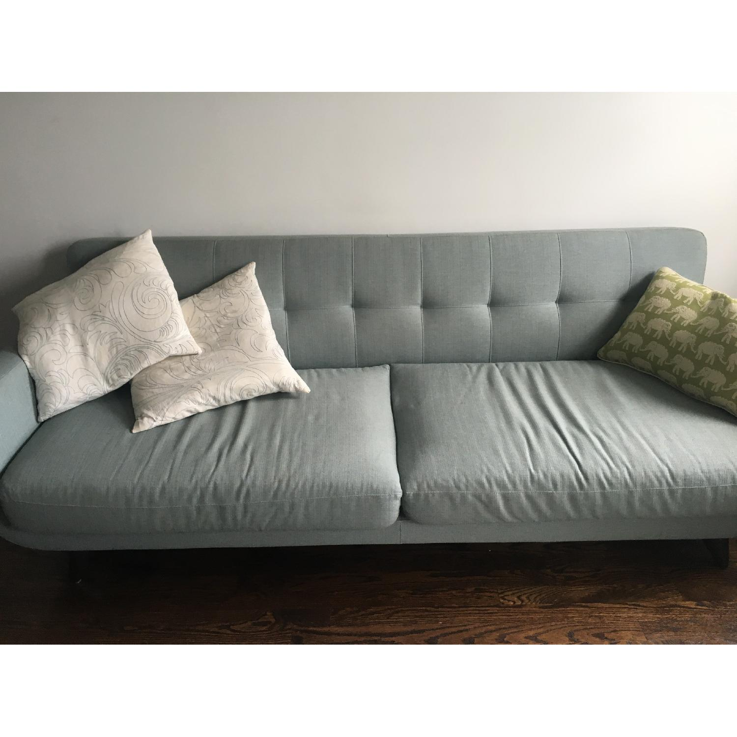 Room & Board Anson Couch - image-3