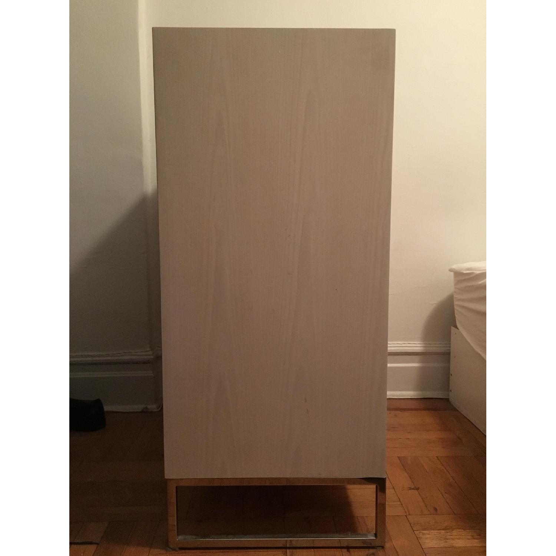 Desiron Arte Dresser - image-2