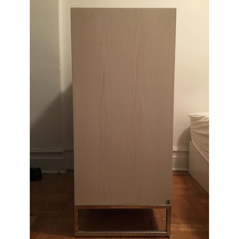 Desiron Arte Dresser - image-3
