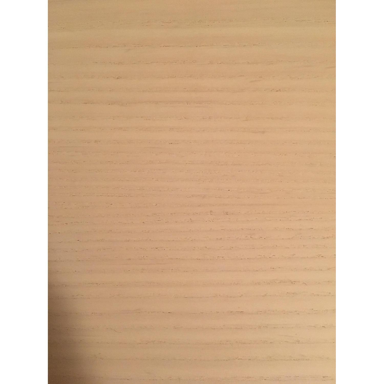 Desiron Arte Dresser - image-4