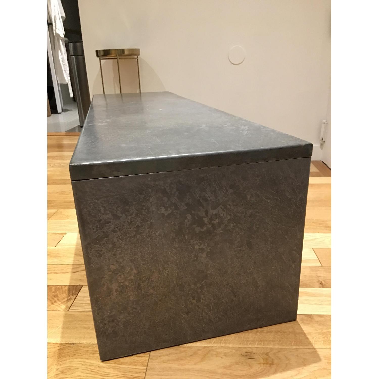 Metal Bench - image-2