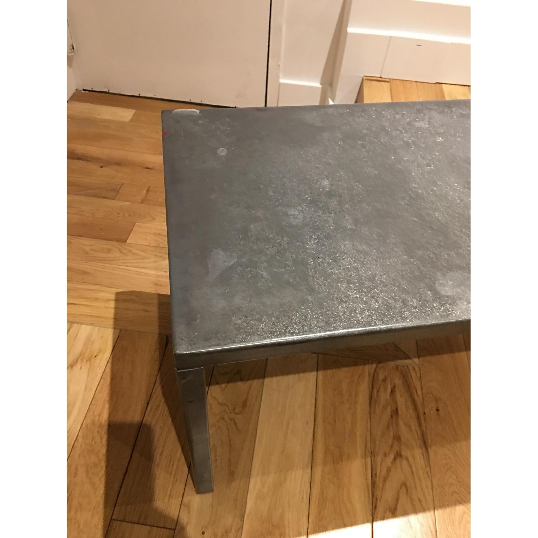 Metal Bench - image-4