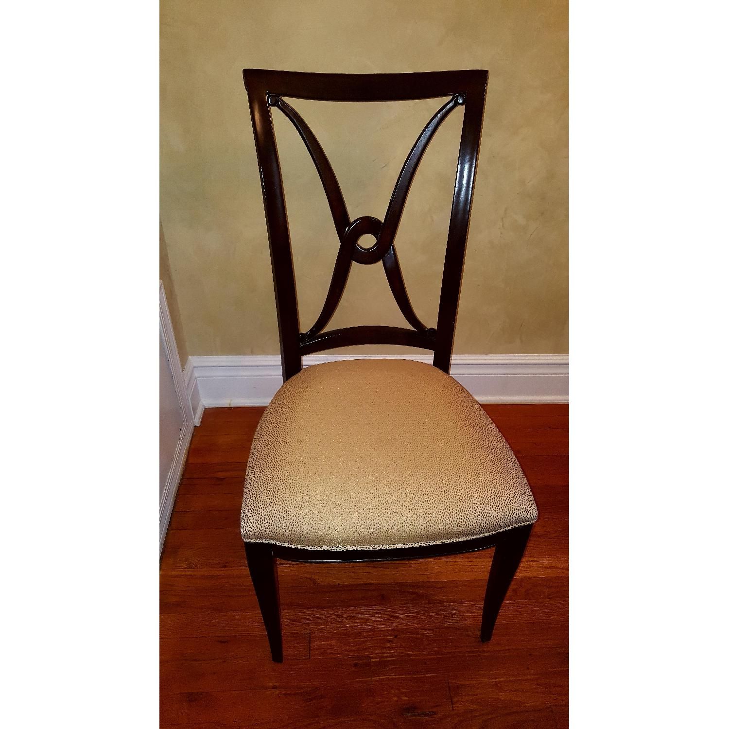 Thomasville Side Chair - image-3