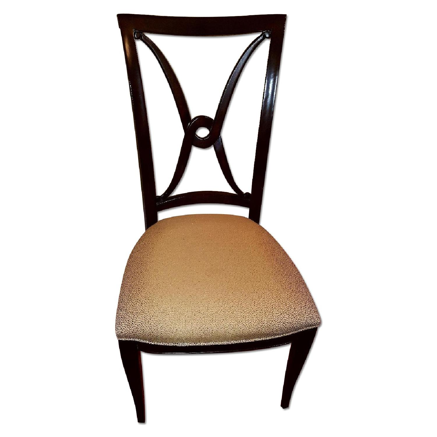 Thomasville Side Chair - image-0
