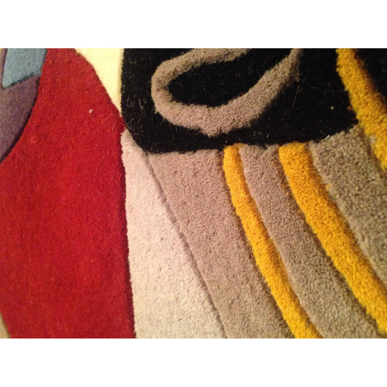 Momeni Wool Rug - image-4