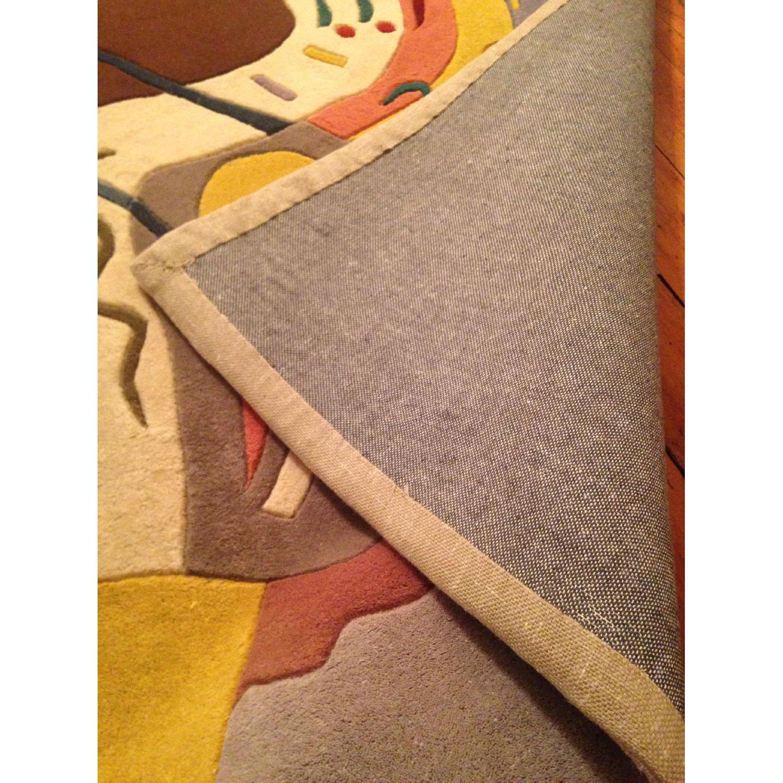 Momeni Wool Rug - image-6