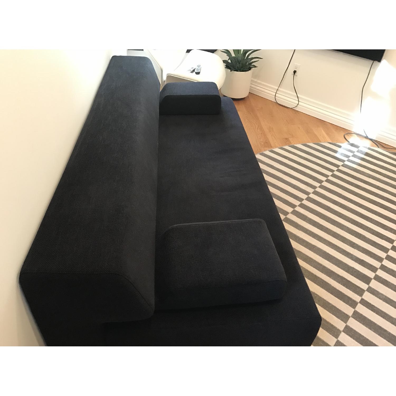 DDC Cosma Sleeper Sofa - image-2