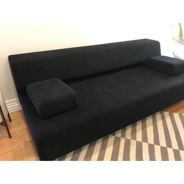 DDC Cosma Sleeper Sofa - image-3