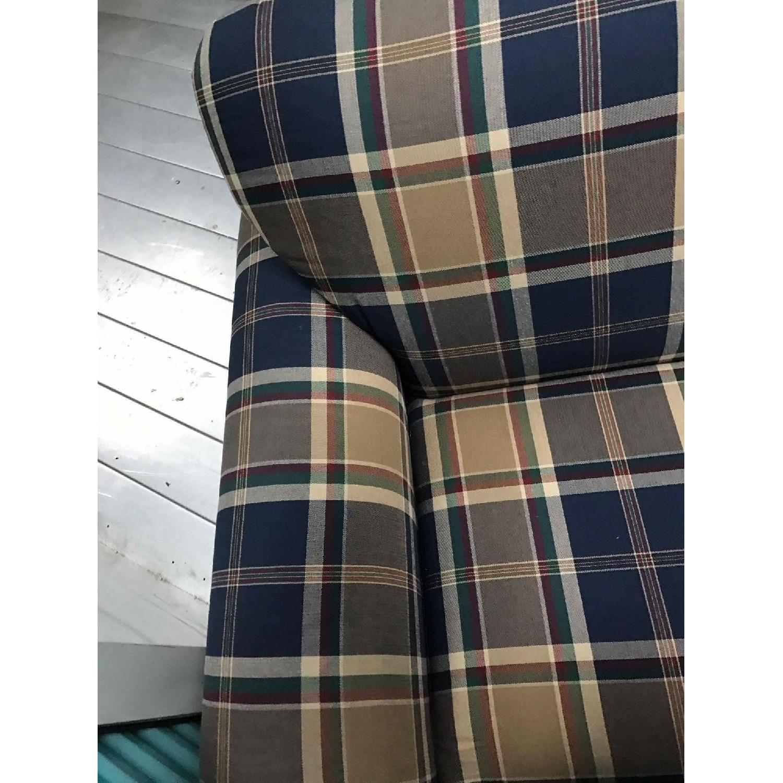 La-Z-Boy Queen Sleeper Sofa - image-4