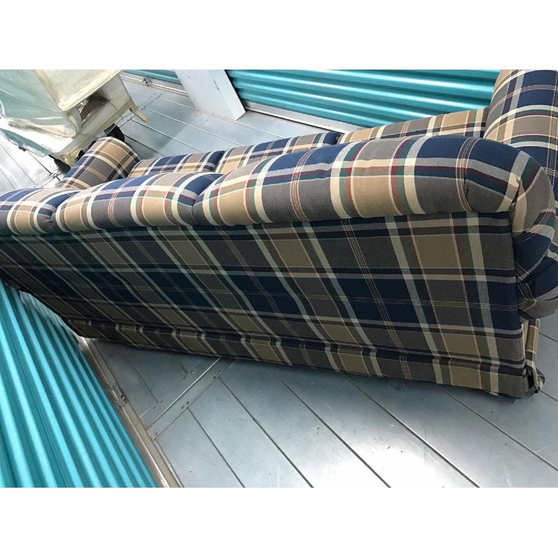 La-Z-Boy Queen Sleeper Sofa - image-5