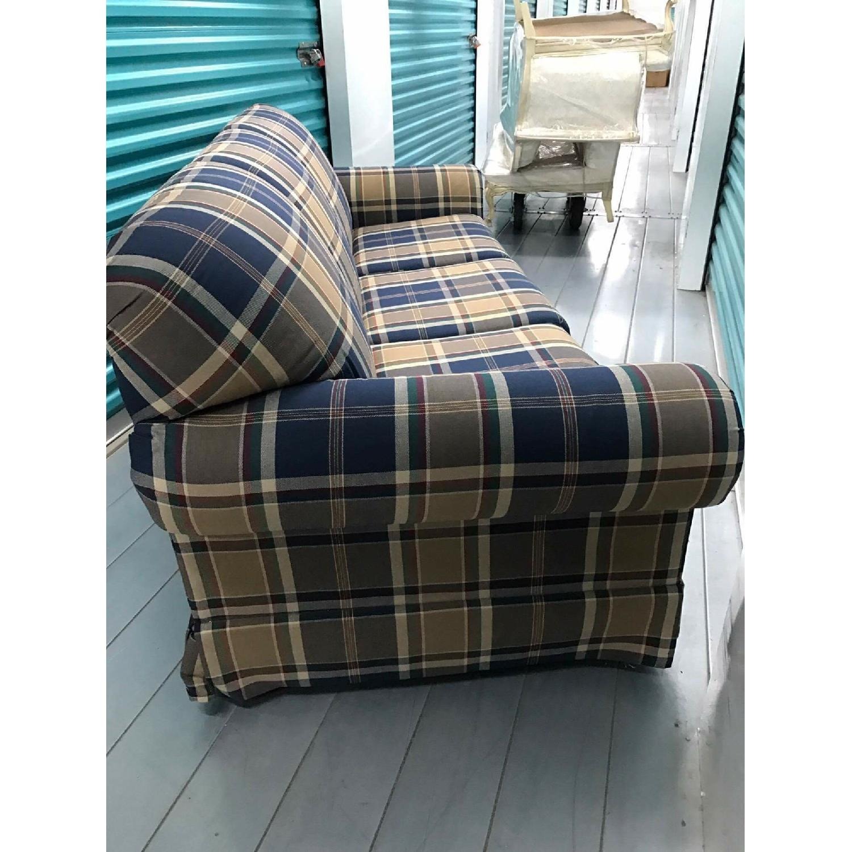La-Z-Boy Queen Sleeper Sofa - image-7