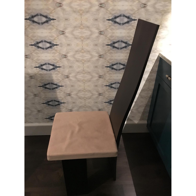 Jensen-Lewis Dining Chairs - image-3