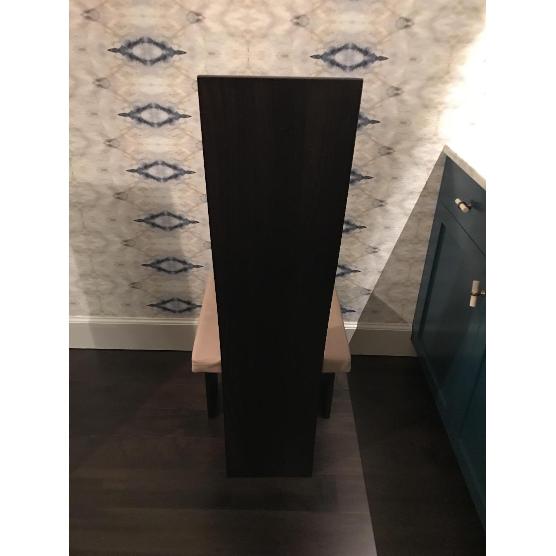 Jensen-Lewis Dining Chairs - image-4