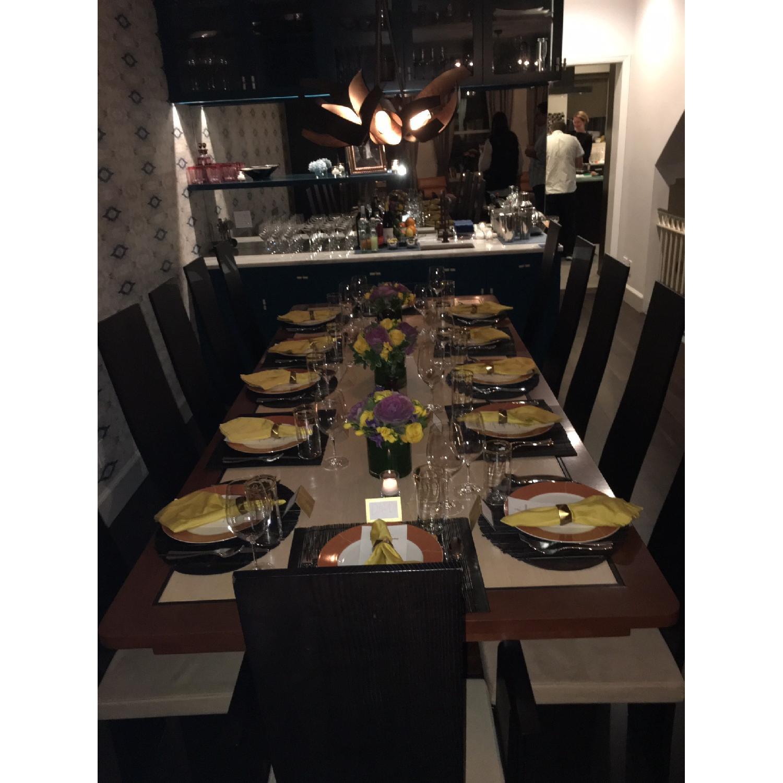 Jensen-Lewis Dining Chairs - image-5