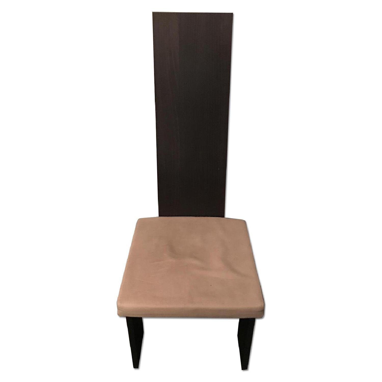 Jensen-Lewis Dining Chairs - image-0
