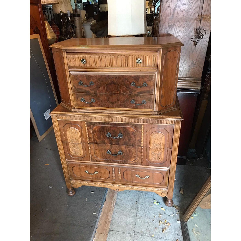 1930s Dresser - image-2