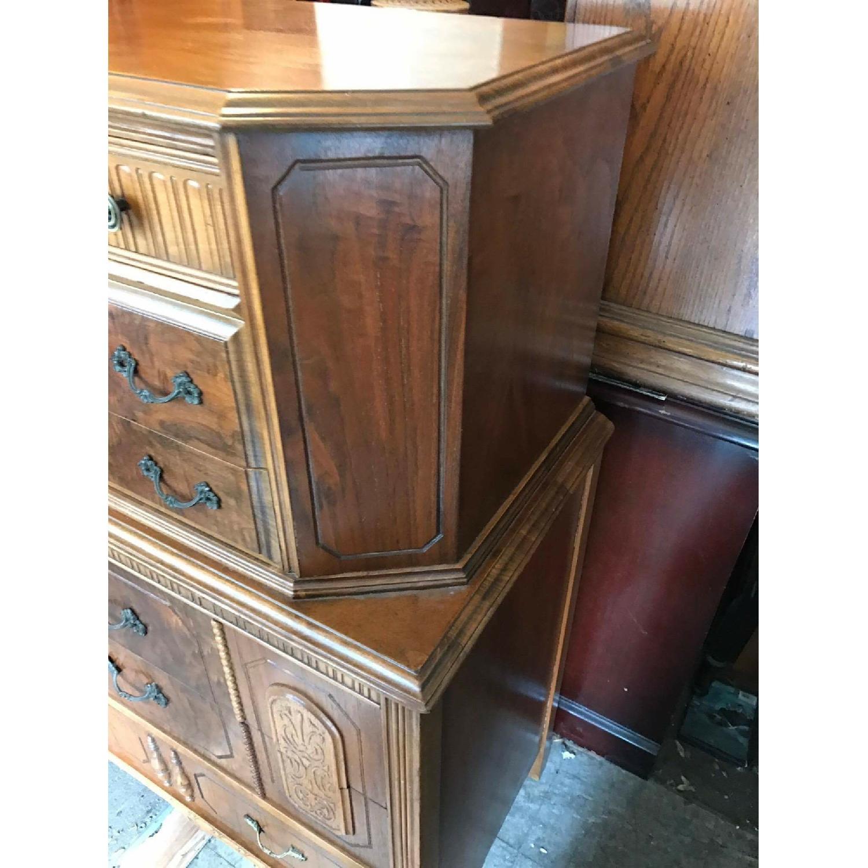 1930s Dresser - image-4