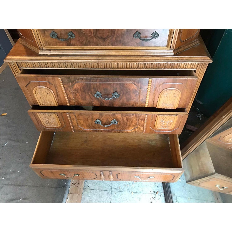 1930s Dresser - image-16