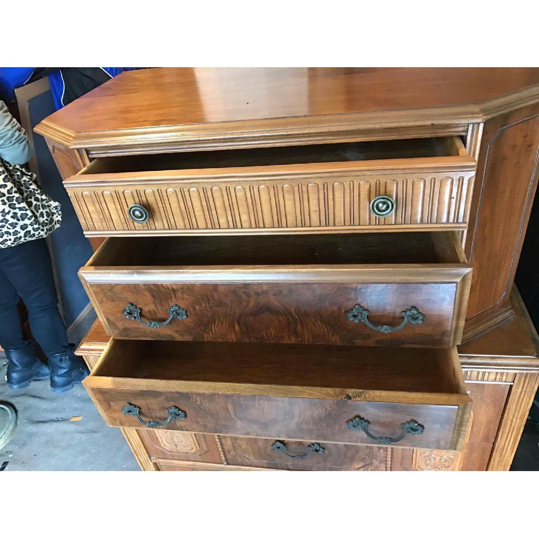 1930s Dresser - image-18