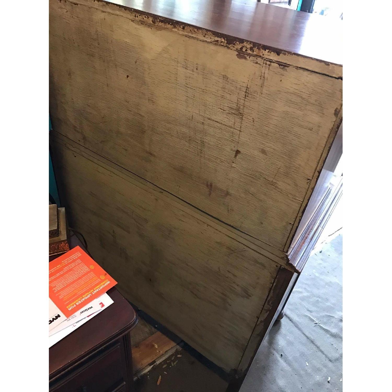 1930s Dresser - image-19
