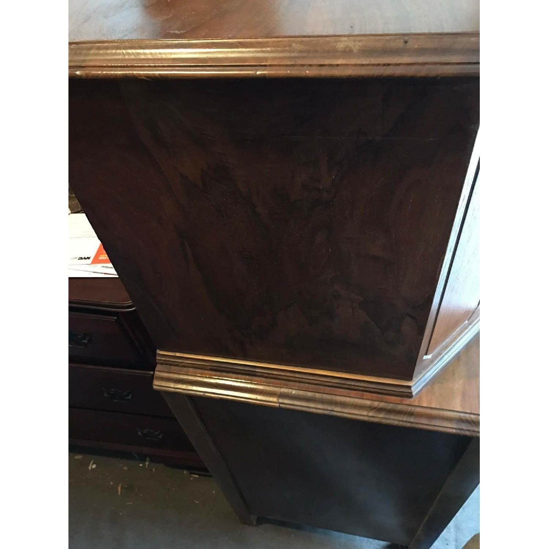 1930s Dresser - image-20