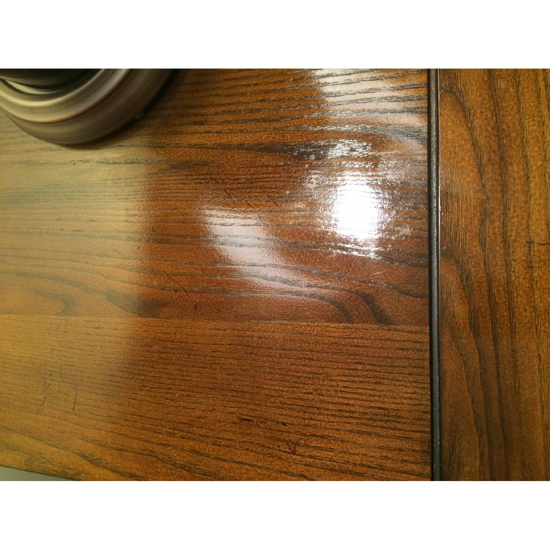 Raymour & Flanigan Windridge End Tables - image-6