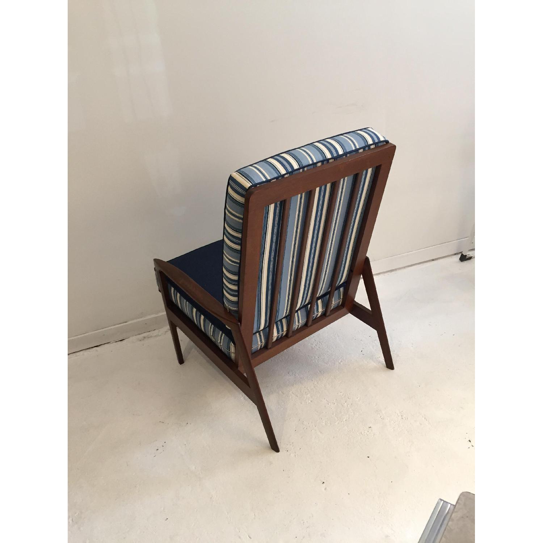Mid-Century Modern Lounge Chair - image-4