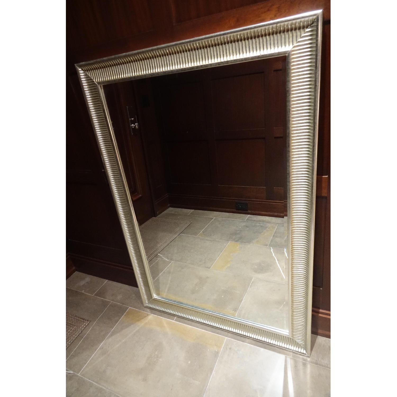 IKEA Songe Wall Mirror - image-1