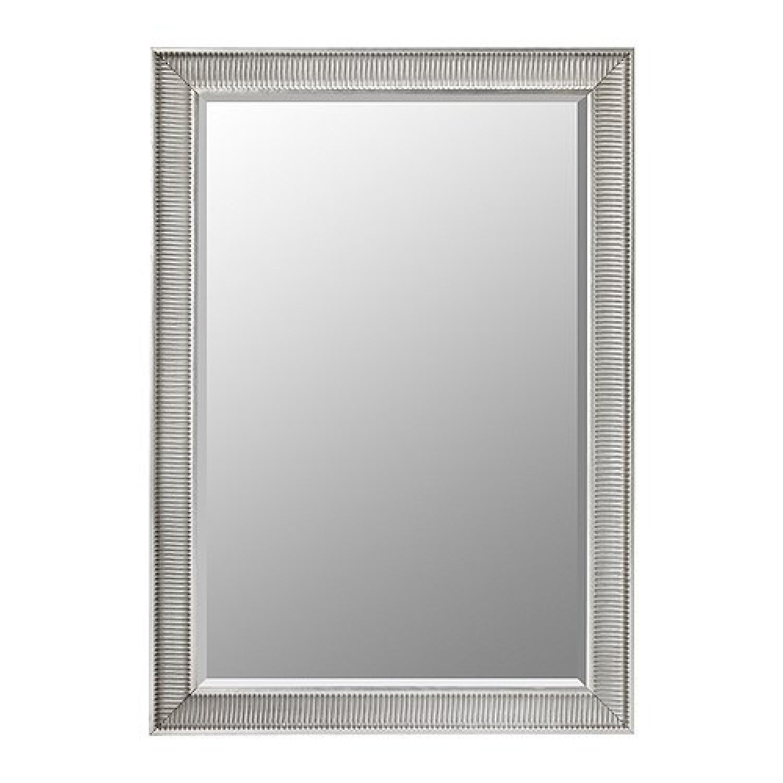 IKEA Songe Wall Mirror - image-6