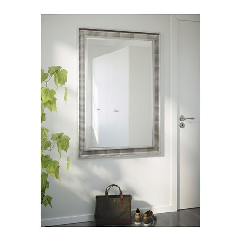 IKEA Songe Wall Mirror - image-7
