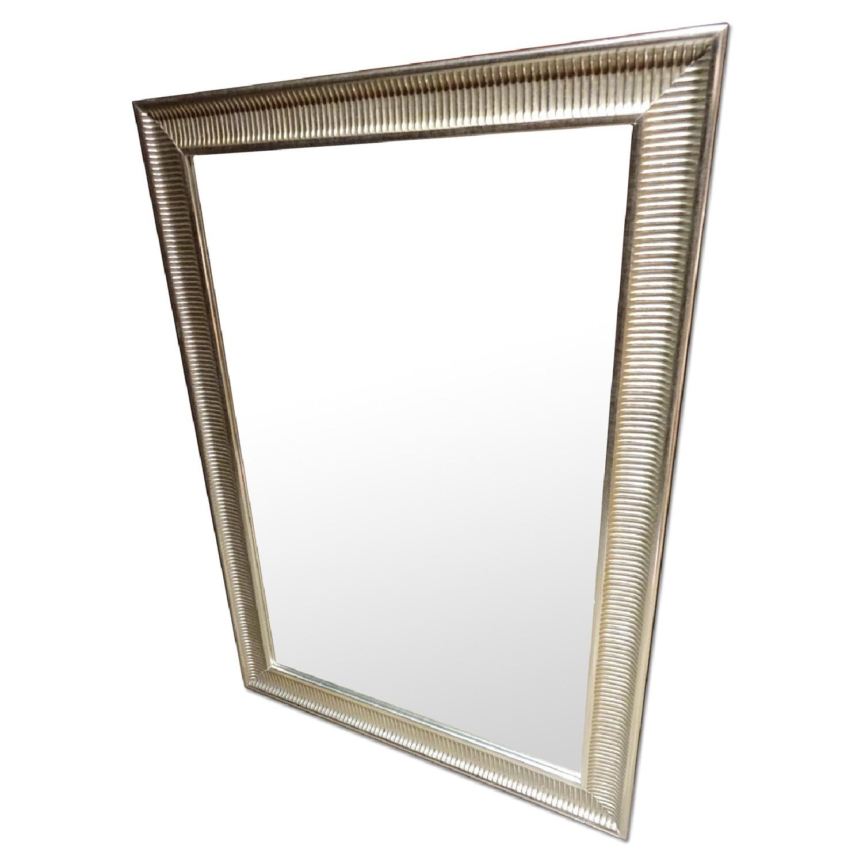 IKEA Songe Wall Mirror - image-0