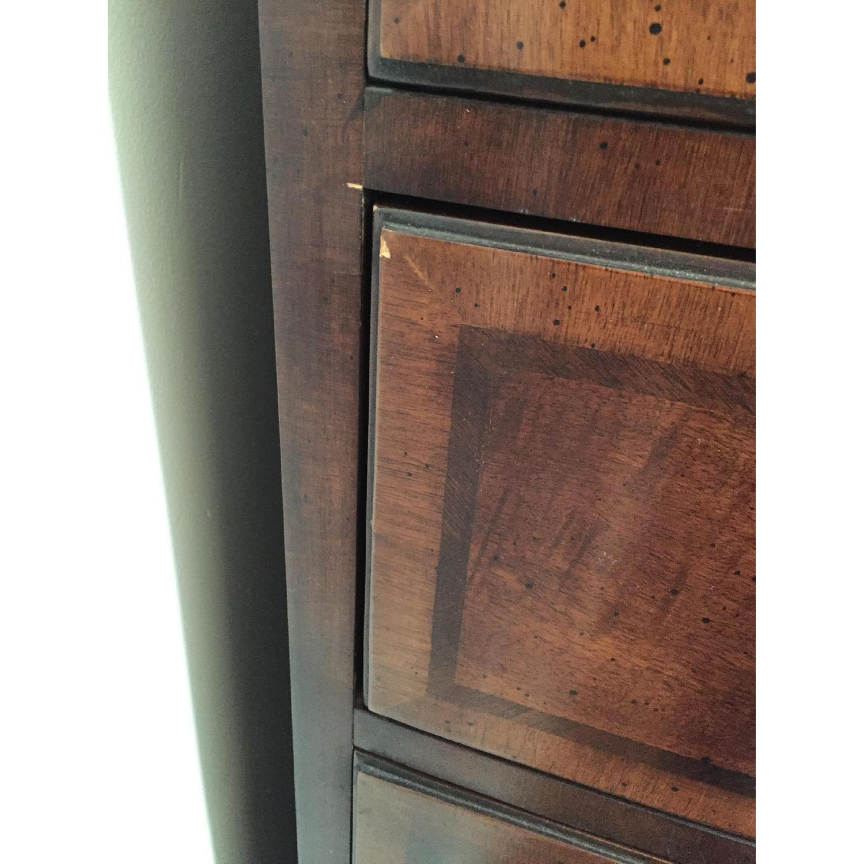 Vintage Henredon Dresser - image-3