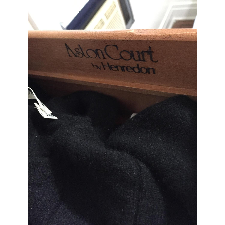 Vintage Henredon Dresser - image-4