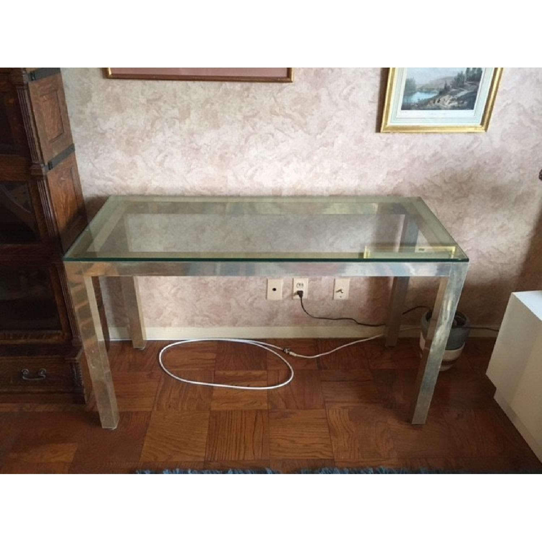 Desk/Table - image-3