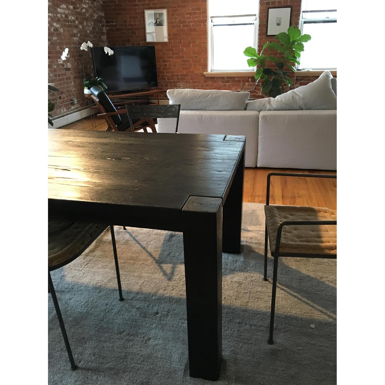 Restoration Hardware Parsons Table - image-3
