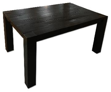 Restoration Hardware Parsons Table