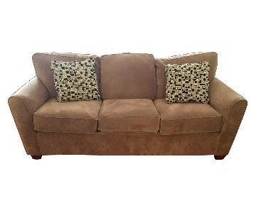 La-Z-Boy Stationary 3-Seater Sofa