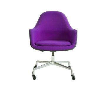 Charles Eames for Herman Miller EC-178 Shell Chair