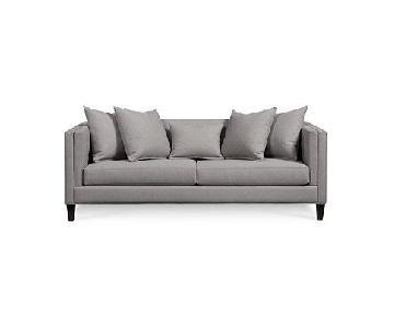 Macy's Braylei Sofa