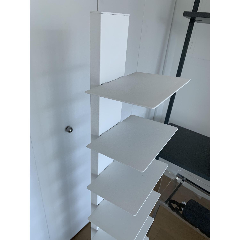 Design Within Reach Sapien Short Bookcase-2