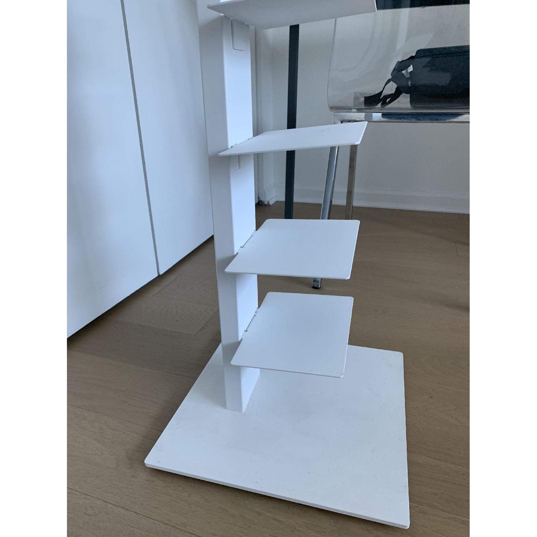 Design Within Reach Sapien Short Bookcase-3
